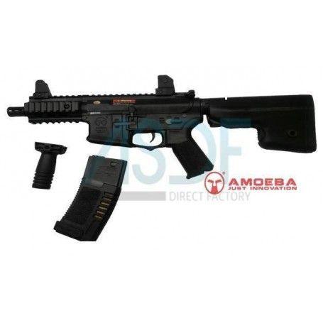 ARES AMOEBA-007 EFCS