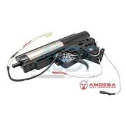 ARES - AMOEBA GEAR BOX AVANT