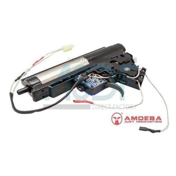 ARES - AMOEBA GEAR BOX AVANT-4126