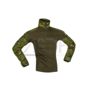INVADER GEAR - Combat Shirt - ATP TROPIC