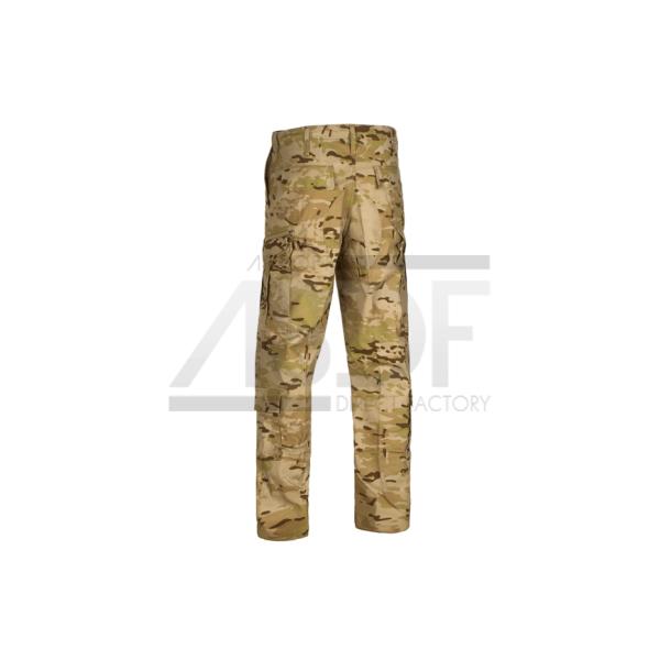 INVADER GEAR - Pantalon Revenger TDU Pants - ATP ARID