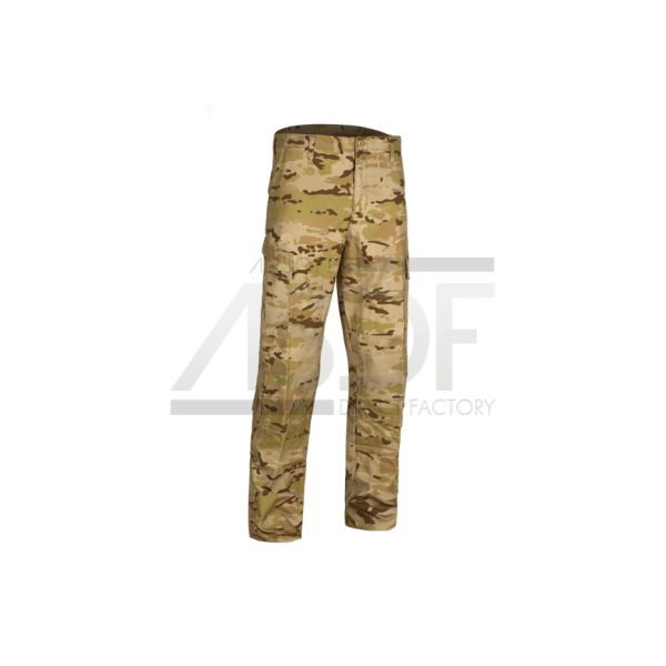 INVADER GEAR - Pantalon Revenger TDU Pants - ATP ARID-4163