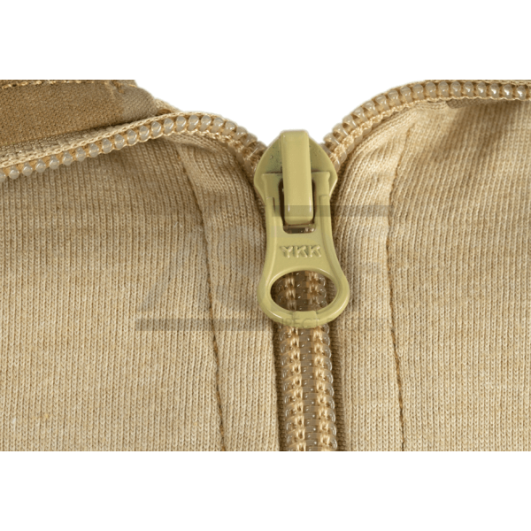 INVADER GEAR - Combat Shirt - ATP ARID-4188
