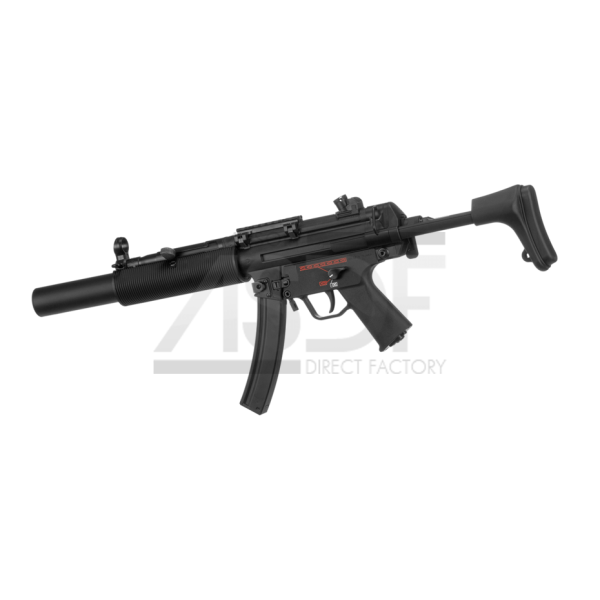 ICS Airsoft - MP5-SD6 ICS-4195