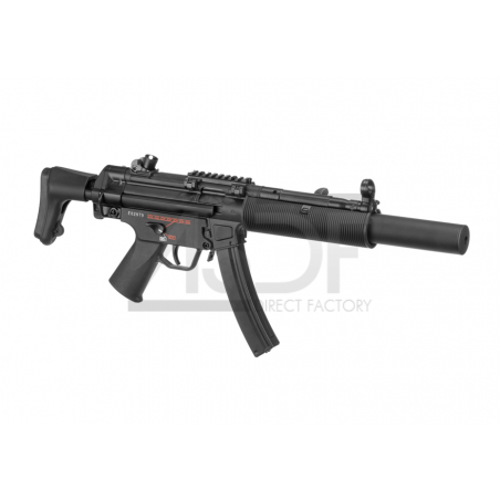 MP5-SD6 ICS