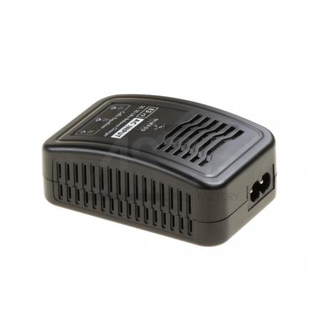 NIMROD TACTICAL Chargeur LIPO E3v2