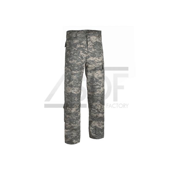 INVADER GEAR - Pantalon Revenger TDU Pants - ACU-4278