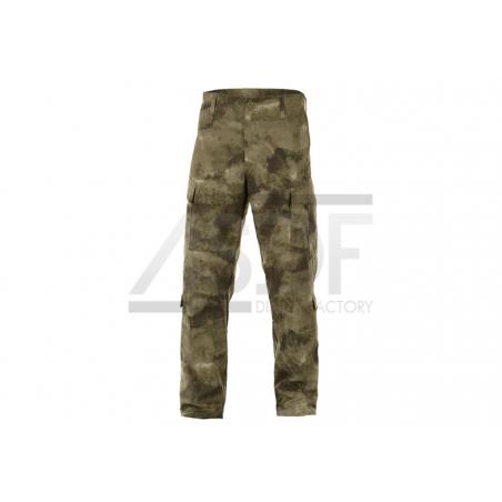 INVADER GEAR - Ranger pant TDU Pants - Atacs AU (Stone Dese-4290