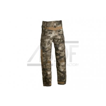 INVADER GEAR - Pantalon Predator Combat Pants - STONE DESER-4302