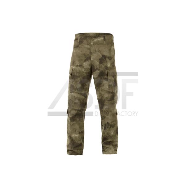 INVADER GEAR - Ranger pant TDU Pants - flecktam-4308