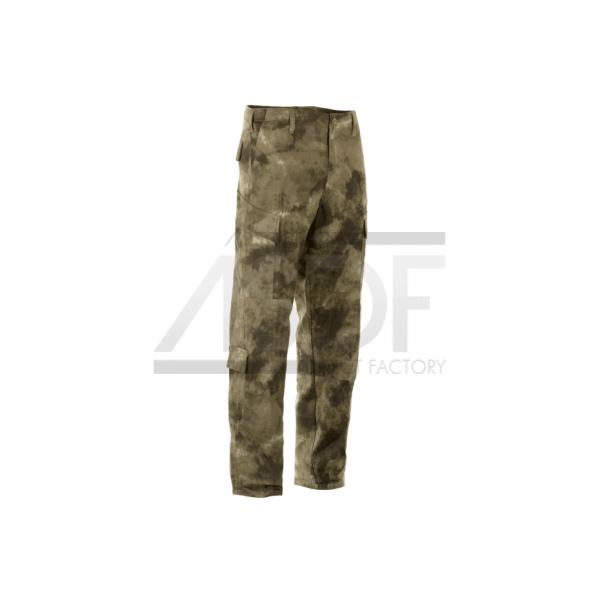 INVADER GEAR - Ranger pant TDU Pants - flecktam-4309
