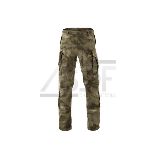 INVADER GEAR - Ranger pant TDU Pants - Atacs AU (Stone Desert)