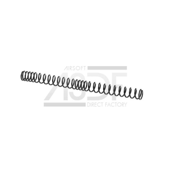 Element - Ressorts AEG de M135-4323
