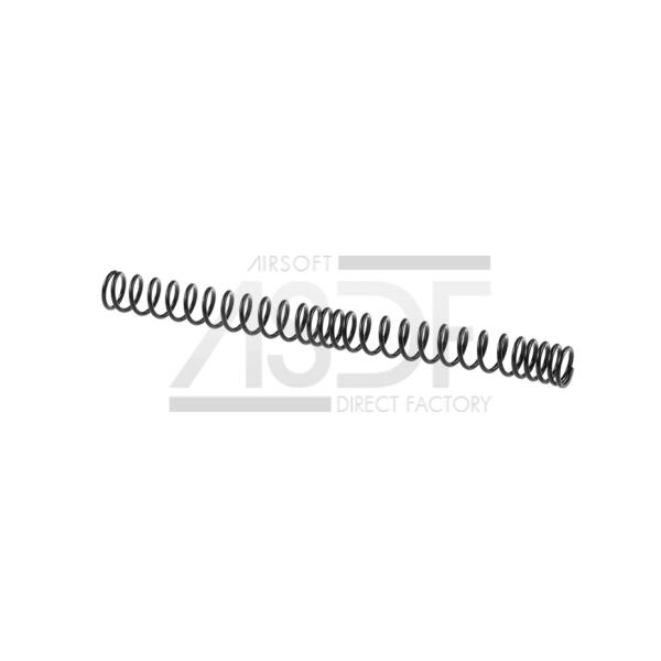 Element - Ressorts AEG de M135-4324