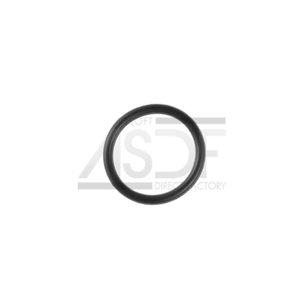 Element - O Ring pour Tête de Piston-4325