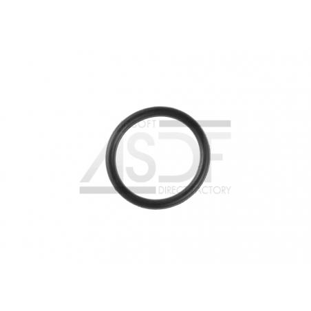 Element - O Ring pour Tête de Piston