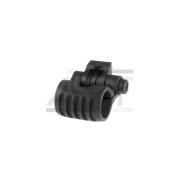 ELEMENT - Ajustable pour lampe tactique BLK
