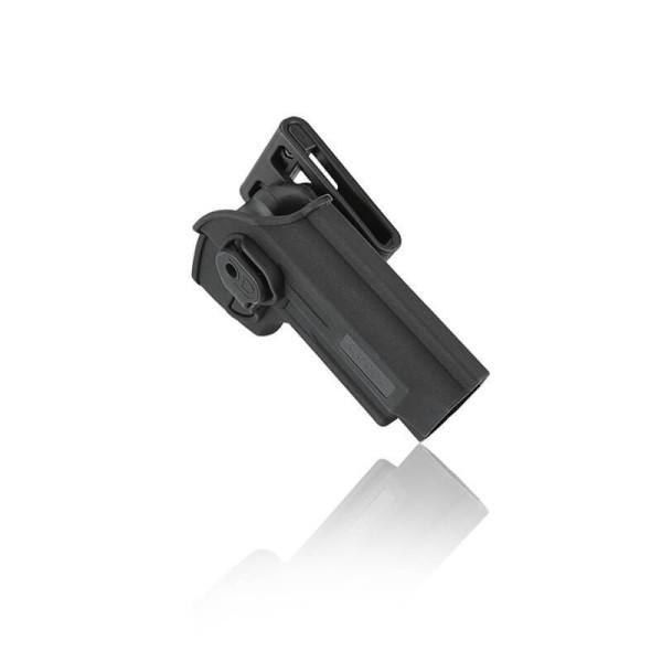 Cytac - Holster T92 / Beretta / M9 / Pamas-4335