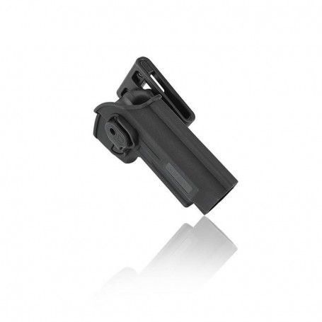cytac - Holster t92