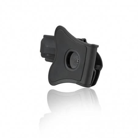 Cytac - Holster T92 / Beretta / M9 / Pamas-4336