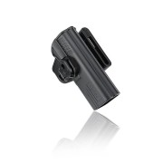 cytac - Holster mp9