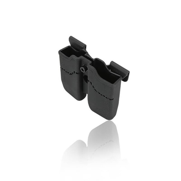 cytac - Holster Pour 2 chargeur 1911-4344