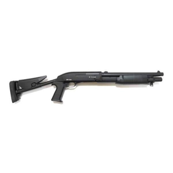 ASG - FRANCHI SAS 12 Tactical-4490