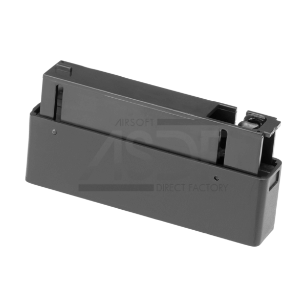 WELL - Chargeur L96 ou MB01 25 Billes-4512
