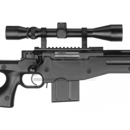 WELL - L96 Sniper Rifle