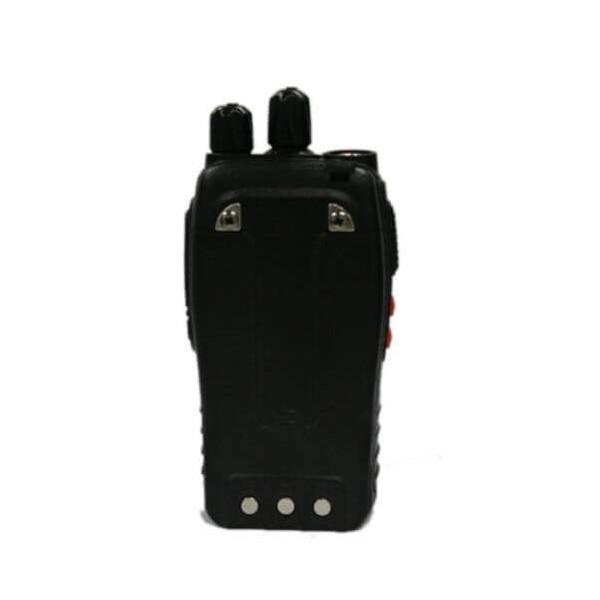 Talkie-Walkie UHF Baofeng BF-888S 400-470 MHz-4565