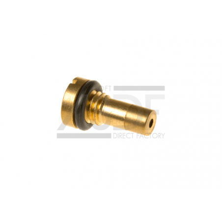 KJ Works - Valve chargeur M9 - Part No. 79