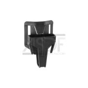 FMA - Holster Chargeur M4 rigide CEINTURE