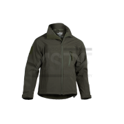 Invader Gear - Softshell OD Taille M