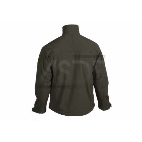 Invader Gear - Softshell OD Taille M-4591
