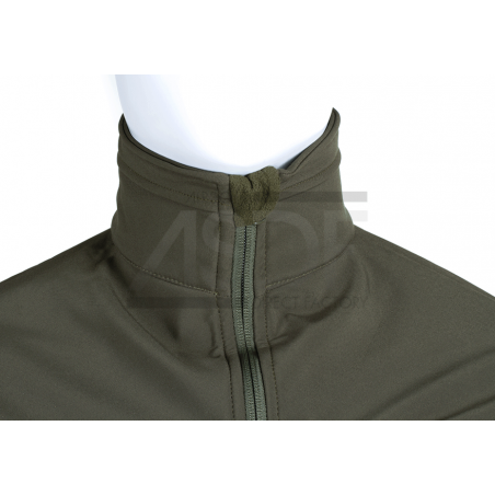 Invader Gear - Softshell OD