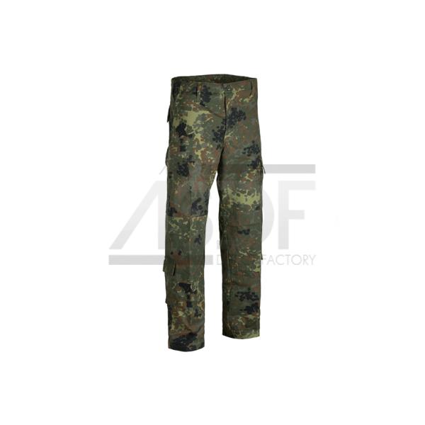 INVADER GEAR - Pantalon Revenger TDU Pants - Flecktarn tail-4594
