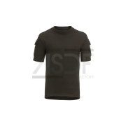 InvaderGear - T-shirt taille M