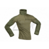 Invader Gear - Combat Shirt - OD -Taille S