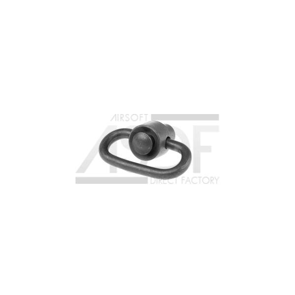 Element - Attache sangle-4639