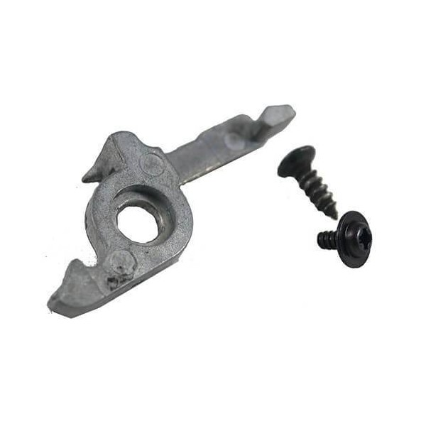 DEEP FIRE- CUT OFF LEVER V2-4662