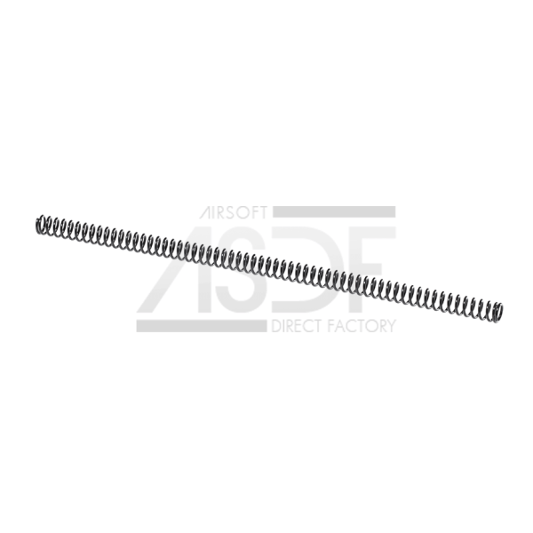 L96 M150 Spring (Action Army) L96 M150 Spring-4664