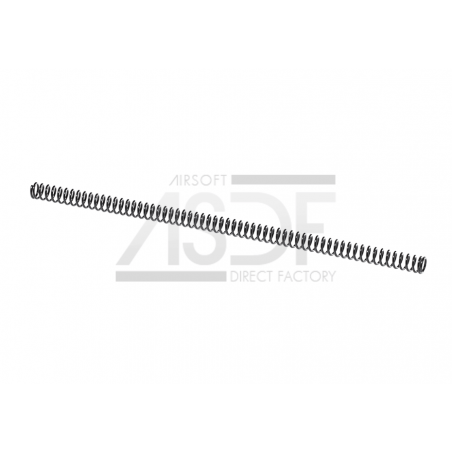 L96 M150 Spring (Action Army) L96 M150 Spring-4665