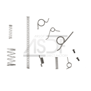 Replacement Spring Set TM P226