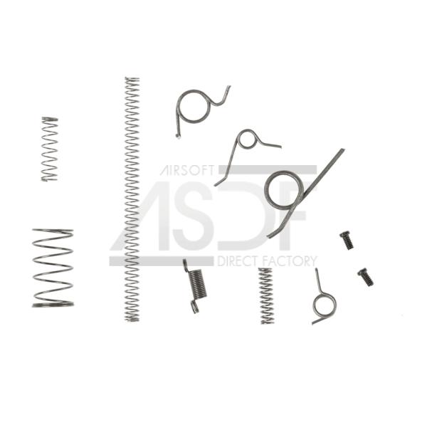ELEMENT - Remplacement Spring Set TM P226-4673