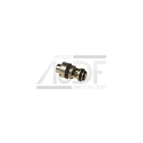 CNC Hi-Output Valve TM M1911 / Hi-Capa GBB-4677