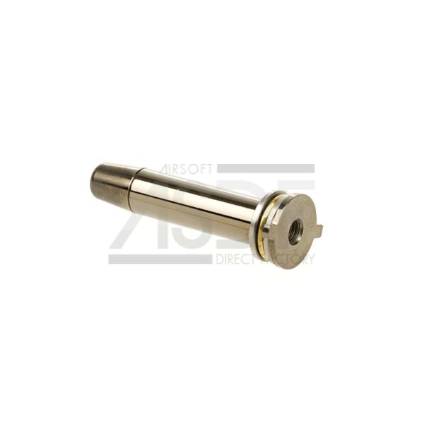Reinforce CNC Aluminium Spring Guide Ver 2 (BLEU)-4680