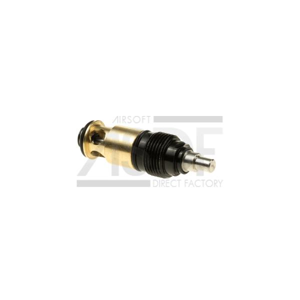 Exhaust Valve M4 GBBR-4682