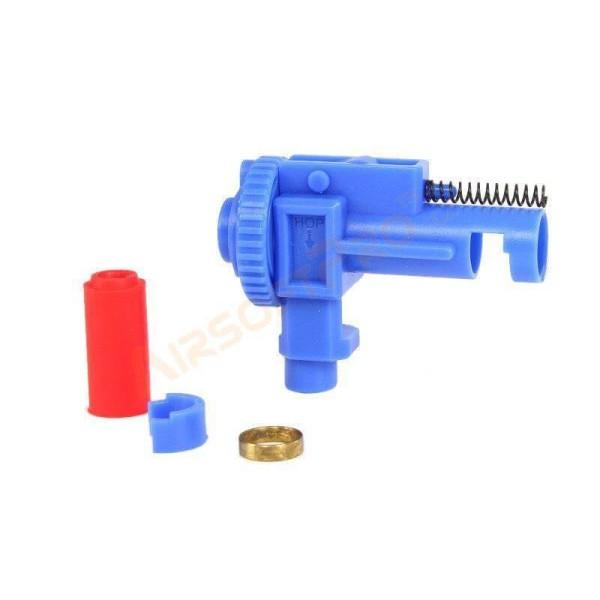 SHS- Chambre Hop-up plastic M4-4694