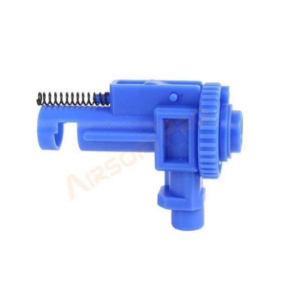 SHS- Chambre Hop-up plastic M4-4695