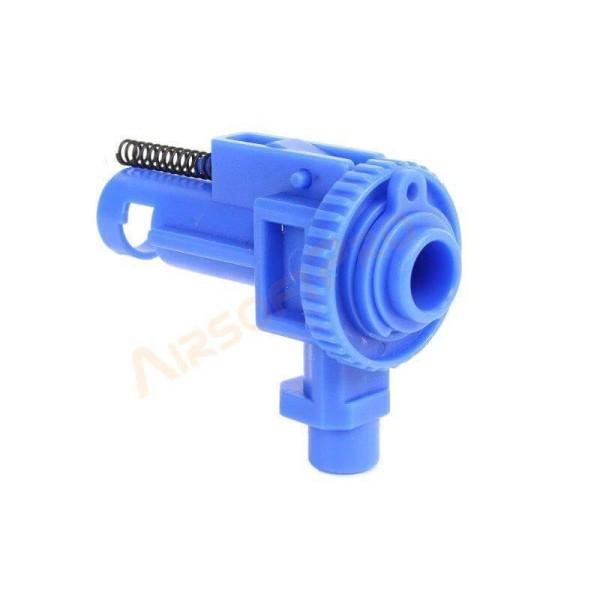 SHS- Chambre Hop-up plastic M4